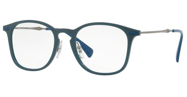 Ray-Ban   RX8954 8030 BLUE/GREY GRAPHENE