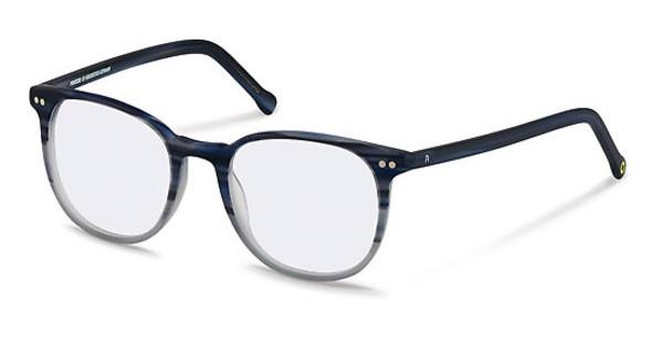 Rocco by Rodenstock   RR419 C blue