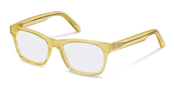 Rocco by Rodenstock   RR420 C champagne