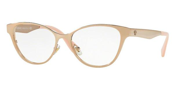 Versace   VE1245 1052 COPPER/PINK
