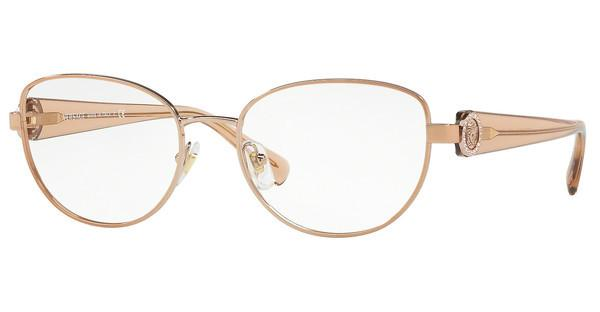 Versace   VE1246B 1052 COPPER