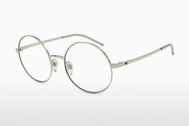 1d2a19f58e5c Køb Emporio Armani billigt online