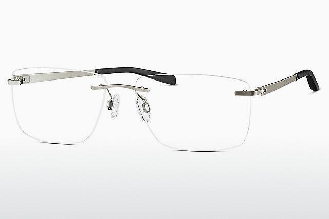049b31dff676 Køb billige briller online (474 artikler)