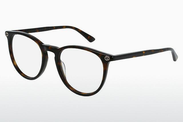 f503dfd60dc2 Køb billige briller online (25.636 artikler)
