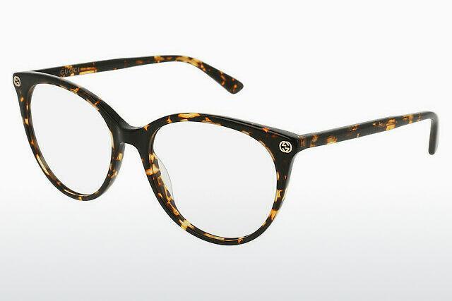 a6076ec5f39e Køb billige briller online (1.021 artikler)