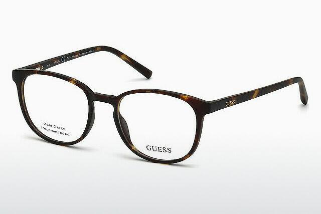 8e6cf2650efc Køb billige briller online (3.530 artikler)