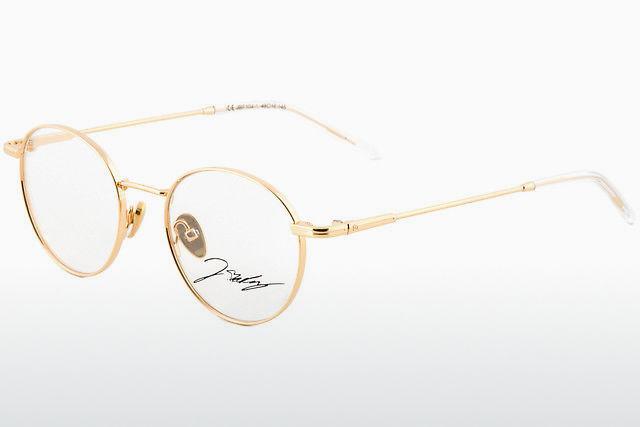 1de3a52aa55f Køb billige briller online (6.768 artikler)