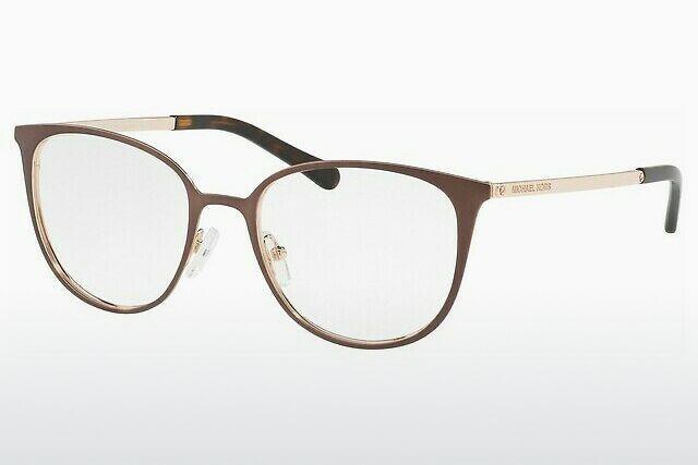 aed6f0ff16ce Køb billige briller online (9.510 artikler)
