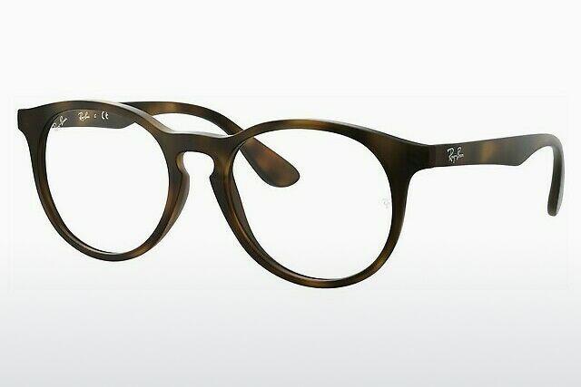 255165ab0c0c Køb billige briller online (15.448 artikler)