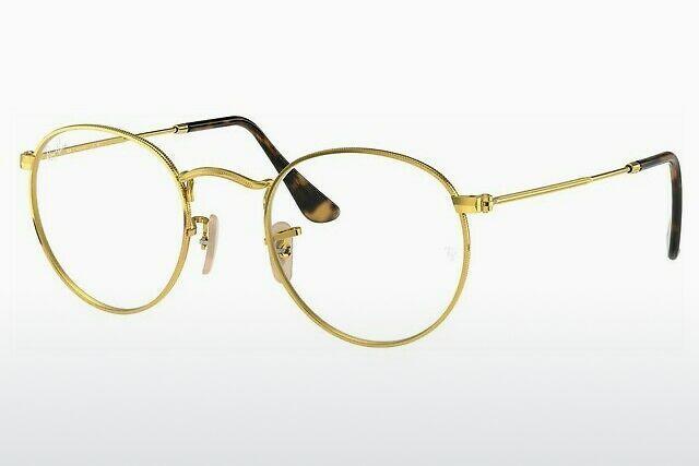54b6b58f7f Køb billige briller online (25.422 artikler)