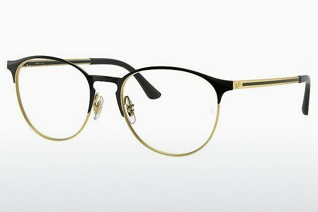 66ae1b19 Køb billige briller online (28.943 artikler)