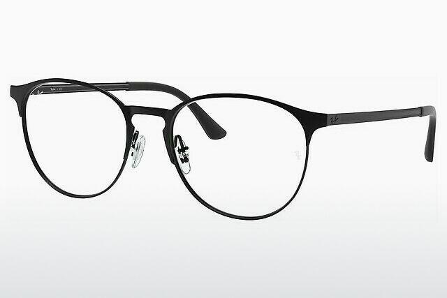 5185d9fd0075 Køb billige briller online (25.570 artikler)