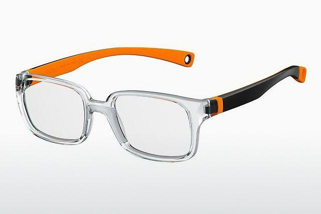 7283e97c0840 Køb billige briller online (398 artikler)