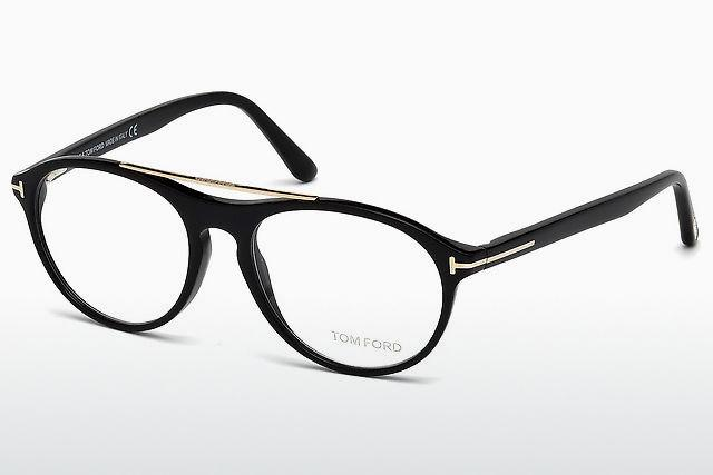 9813a8b67 FT5411 - 001 Tom Ford