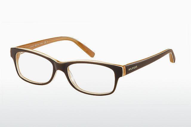 e4cdf5fb45d1 Køb billige briller online (9.940 artikler)