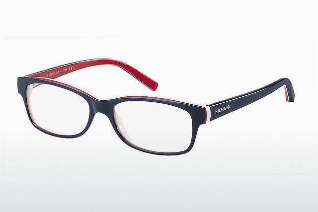 ee77f3dffe6c Køb billige briller online (25.636 artikler)