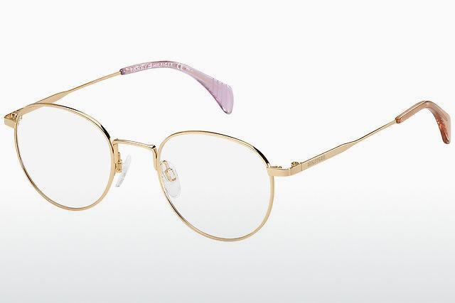 e6f2abc0c089 Køb billige briller online (25.586 artikler)