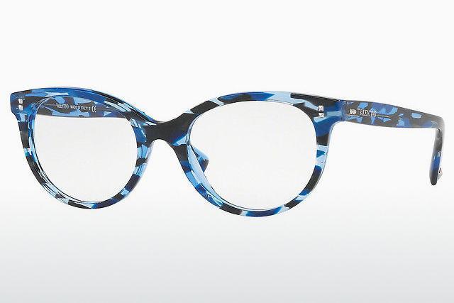 b54ecbd44d64 Køb billige briller online (718 artikler)