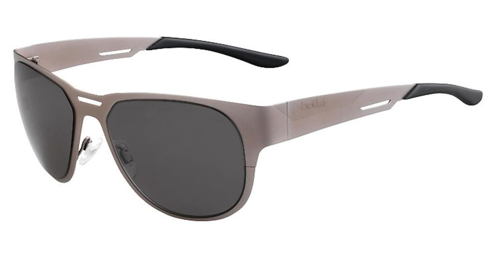 Bolle   Perth 12236 Polarized TNSMatte Grey