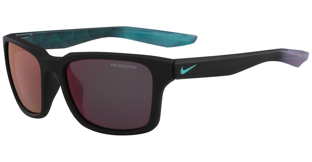Nike   NIKE ESSENTIAL SPREE M EV1004 036 MT BLACK/AUR GRN PR W/AM LENS