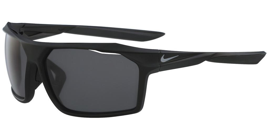 Nike   NIKE TRAVERSE P EV1043 001 MATTE BLACK/POLARIZED GREY
