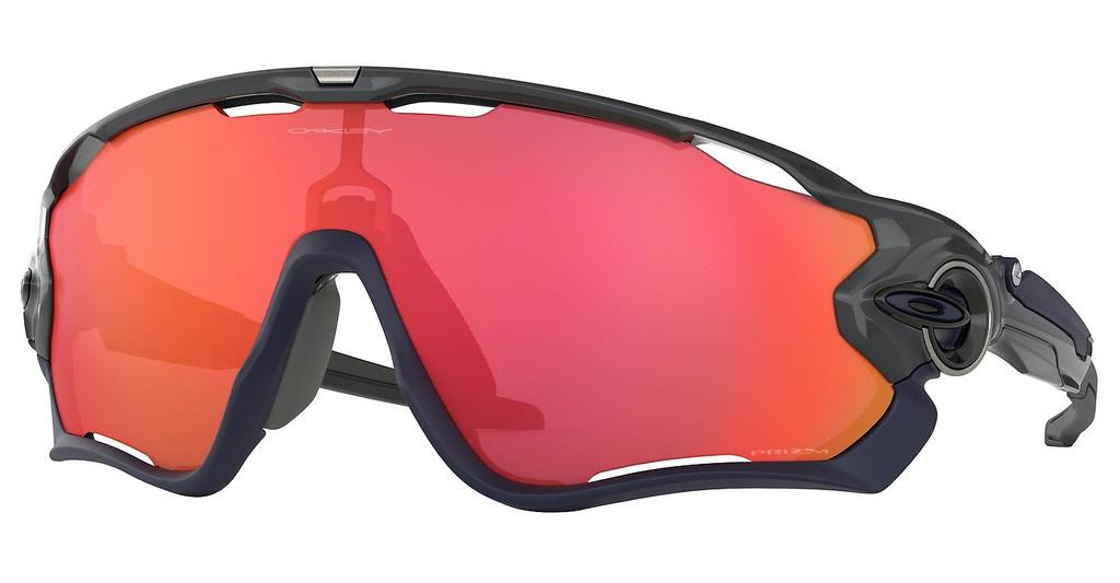 Oakley   OO9290 929049 PRIZM TRAIL TORCHCARBON