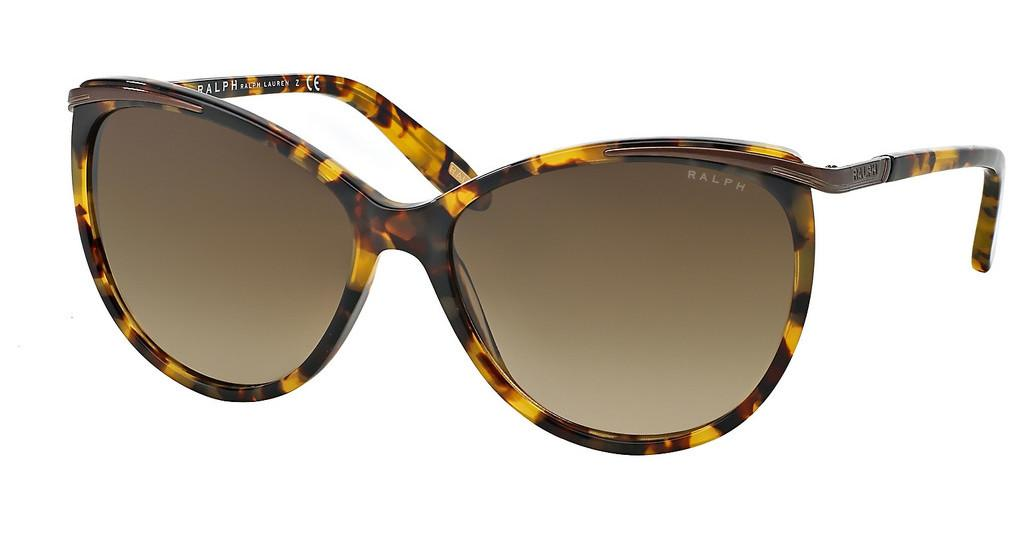 Ralph   RA5150 504/13 GRADIENT BROWNSHINY SPOTTY HAVANA & BRONZE