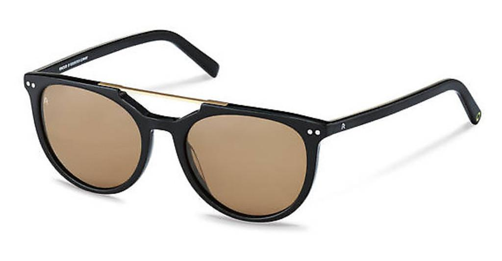Rocco by Rodenstock   RR329 A A