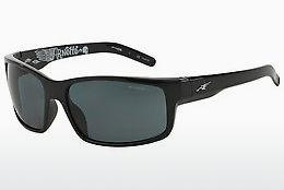 Solbriller Arnette FASTBALL (AN4202 226781) - Sort