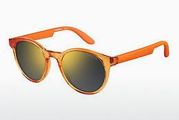 Solbriller Carrera CARRERA 5029/S O24/MV - Orange