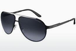 Solbriller Carrera CARRERA 90/S 003/HD - Sort
