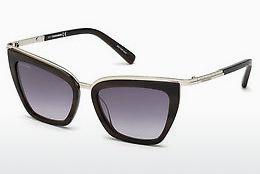 Solbriller Dsquared DQ0289 62W