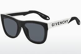 Solbriller Givenchy GV 7016/N/S 80S/IR