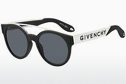 Solbriller Givenchy GV 7017/N/S 80S/IR