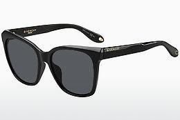 Solbriller Givenchy GV 7069/S 807/IR
