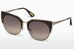 Solbriller Guess by Marciano GM0763 52F