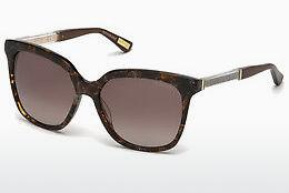 Solbriller Guess by Marciano GM0769 50F