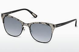 Solbriller Guess by Marciano GM0774 02B