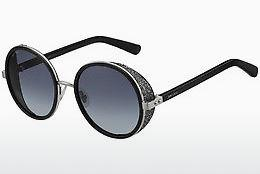 Solbriller Jimmy Choo ANDIE/N/S B1A/HD - Sort