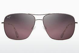 Solbriller Maui Jim Cook Pines RS774-16R
