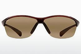 Solbriller Maui Jim Hot Sands H426-26