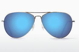 Solbriller Maui Jim Mavericks B264-17