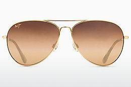 Solbriller Maui Jim Mavericks HS264-16