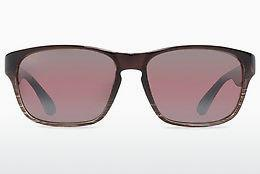 Solbriller Maui Jim Mixed Plate R721-01
