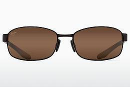Solbriller Maui Jim Salt Air H741-20A - Brun