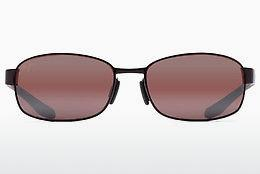 Solbriller Maui Jim Salt Air R741-07 - Rød