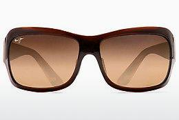 Solbriller Maui Jim Seven Pools HS418-26B