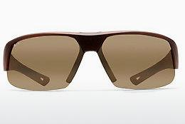 Solbriller Maui Jim Switchbacks H523-26M