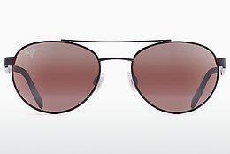 Solbriller Maui Jim Upcountry R727-02S - Grå