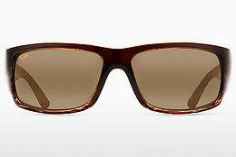 Solbriller Maui Jim World Cup H266-01